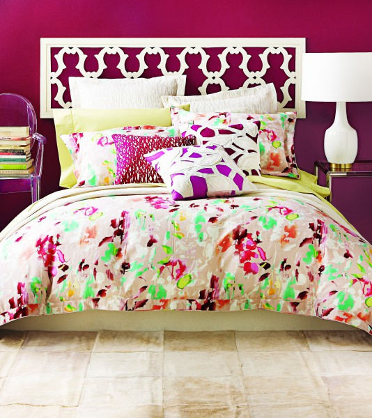 Colorful Bedding 77 And Love Colorful Bed Sheets